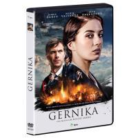 Gernika - DVD