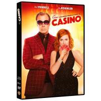 Casa Casino - DVD