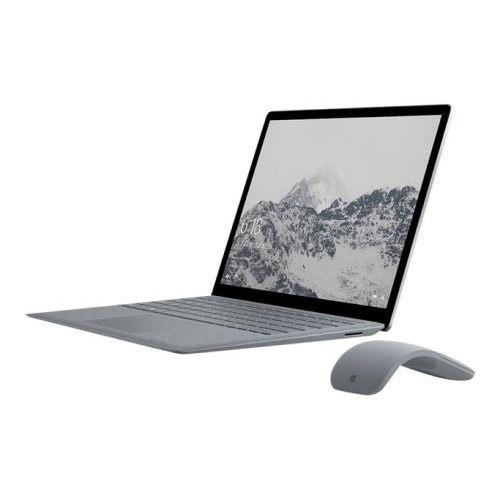 "Microsoft Surface Laptop 13"" i5 8GB RAM 256GB SSD (Producto Reacondicionado)"