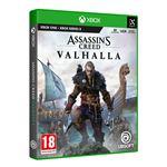 Assassin's Creed Valhalla  Xbox Series X / Xbox One