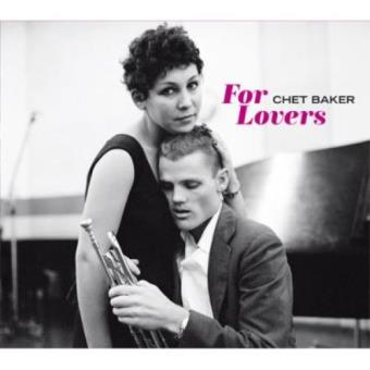 For Lovers (3 CD)