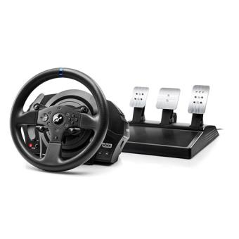 Volante Thrustmaster T300 RS GT Edition PS4/PS3/PC