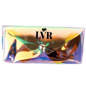 Funda para gafas La Vecina Rubia