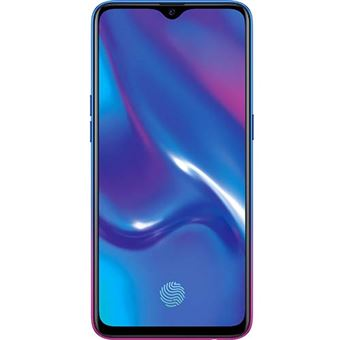 "OPPO RX17 Neo 6,4"" 128GB Astral Blue"