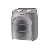 Calefactor Taurus Tropicano Bagno 2000 W Gris