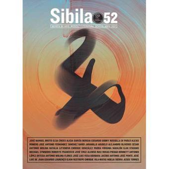 Revista Sibila nº 52