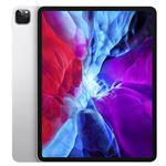 Apple iPad Pro 12,9'' 128GB Wi-Fi Plata