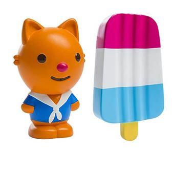 Figura de baño Sago Mini - Jinja