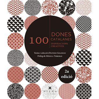 100 dones catalanes