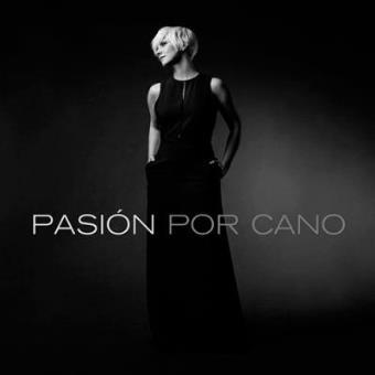 Pasión por Cano (Ed. especial)