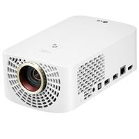 Proyector LG HF60LSR LED Full HD