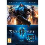 Starcraft II Battlechest 2.0 PC