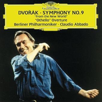 Symphony Nº 9/ Othello