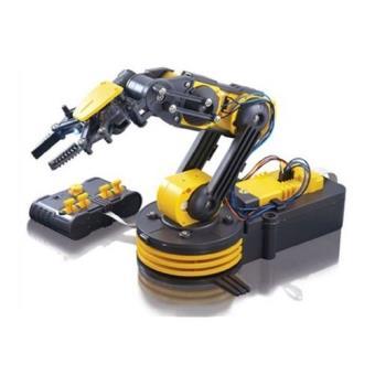 Cebekit Kit brazo robótico