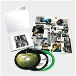 The White Album - 50 Aniversario - 3 CD