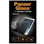 Filtro de privacidad Panzerglass para iPad Pro 12,9''