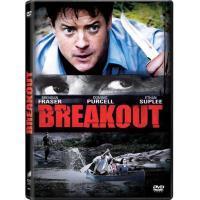 Breakout - DVD