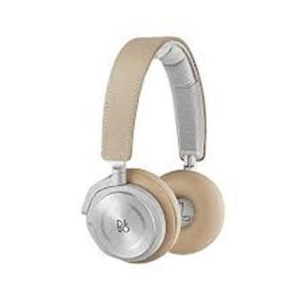 Auriculars Bluetooth B&O PLAY H8 oro