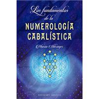 Los fundamentos de la numerologia c