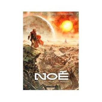 Noé 1