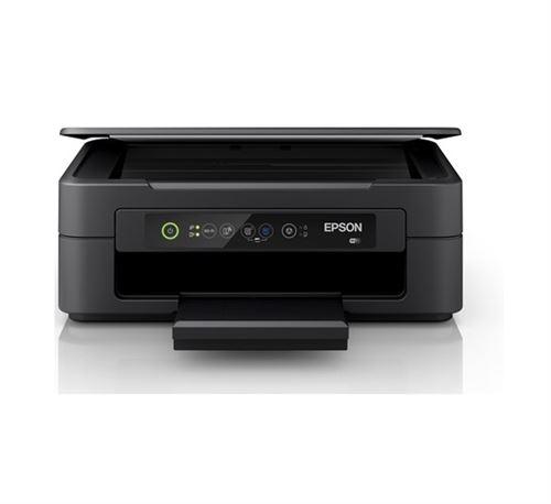Impresora multifunción Epson Expression Home XP-2100