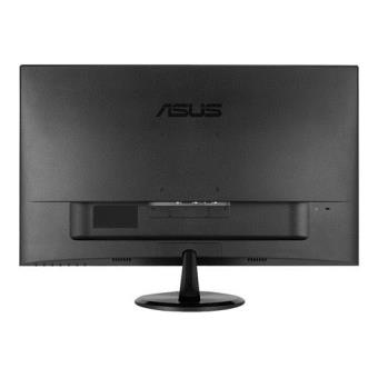 "Monitor ASUS VC239H 23"" Full HD Matt negro"
