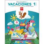 1 ep vacaciones