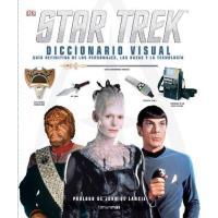 Star Trek. Diccionario visual