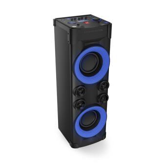 Altavoz Bluetooth Energy Sistem Party 6