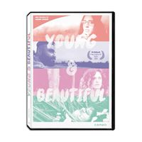 Young & Beautiful - DVD