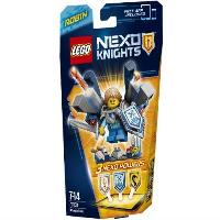 LEGO Nexo Knights Robin Ultimate
