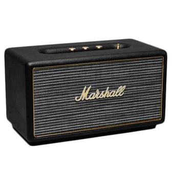 Altavoz Bluetooth Marshall Standmore Negro