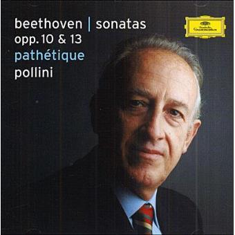 Sonetos piano