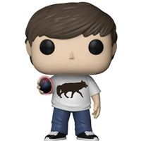 Figura Funko It - Ben Hanscom