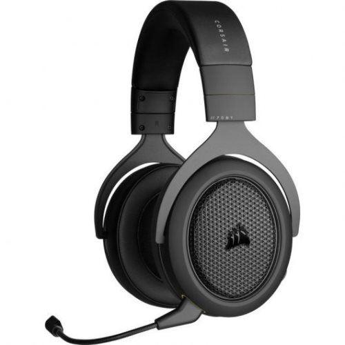 Headset gaming Corsair HS70