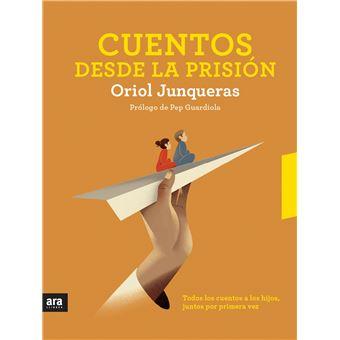Cuentos desde la prisión