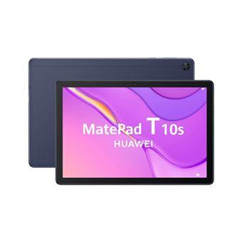 Tablet Huawei MatePad T10s 10,1'' 32GB Wi-Fi Azul