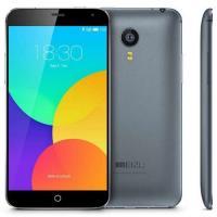 Meizu MX4 16 GB Gris