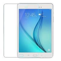 """Protector de vidrio templado Quam para Samsung Galaxy Tab A 9,7"""""""