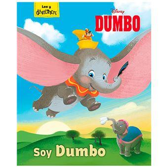 Dumbo - Soy Dumbo