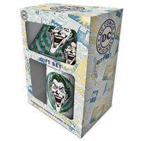 Pack Fan The Joker (HaHaHa)