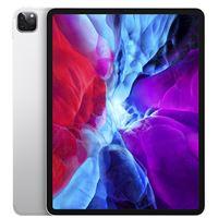 Apple iPad Pro 12,9'' 128GB Wi-Fi + Cellular Plata