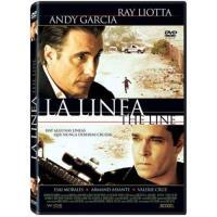 La línea - DVD