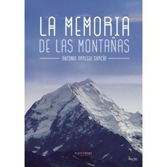 La memoria de las montañas