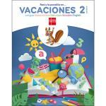 2 ep vacaciones