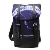 Mochila Heritage Metallica - Ride the lightning