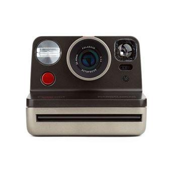 Cámara instantánea Polaroid Now Mandalorian