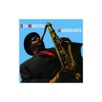 Ben Webster & Associates