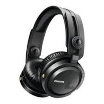 Philips  A1PRO/00 Auriculares profesionales para DJ