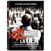 La ola - DVD